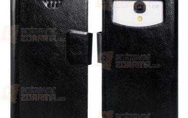 Univerzální ochranné pouzdro pro 4,2 - 4,8 mobilní telefony - 4 barvy a poštovné ZDARMA! - 30314031