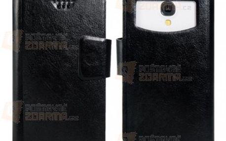 Univerzální ochranné pouzdro pro 4,2 - 4,8 mobilní telefony - 4 barvy a poštovné ZDARMA! - 29114031