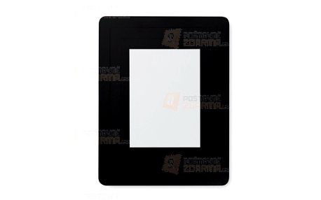 Podložka pod myš - rámeček na fotografii a poštovné ZDARMA s dodáním do 3 dnů! - 29906700