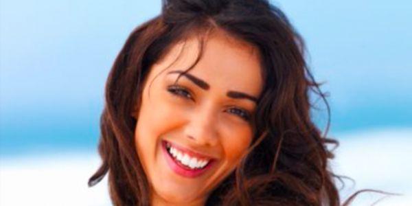 Řešení pro krásný bílý úsměv s White Light! Super nabídka jen za 115 Kč!