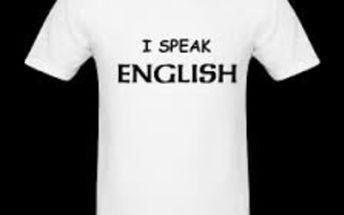 Trimestrální kurz angličtiny komunikace + konverzace pro mírně pokročilé - A2/B1