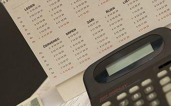 DPH příklady z praxe - procvičovací příklady 9.10. a 10.10.2014