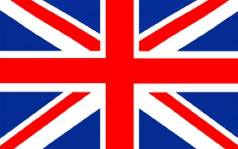 Standardní kurz angličtiny - Pre-Intermediate - po+st 18:00-19:30