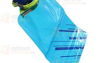 Skládací láhev na vodu - 700 ml a poštovné ZDARMA! - 30014132