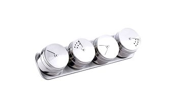 Kaiserhoff Magnetické kořenky