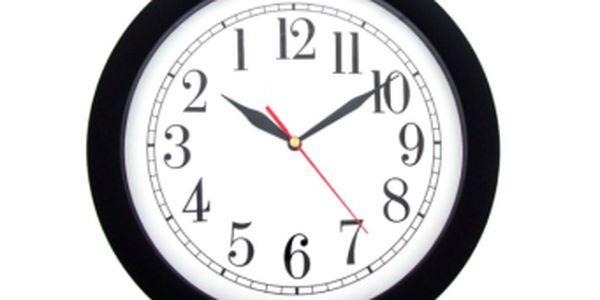 Obrácené hodiny- Skvělý dárek pro tchýni a tchána se smyslem pro humor! -60% sleva! Neváhejte prozkoumat další nabídky na maxsleva.cz