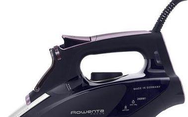 Rowenta DW5130D1