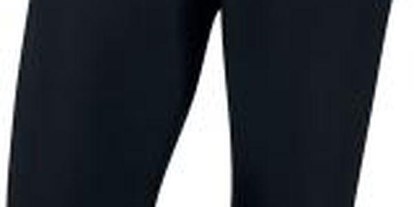 Nike LEGEND 2.0 SLM POLY CAPRI XS