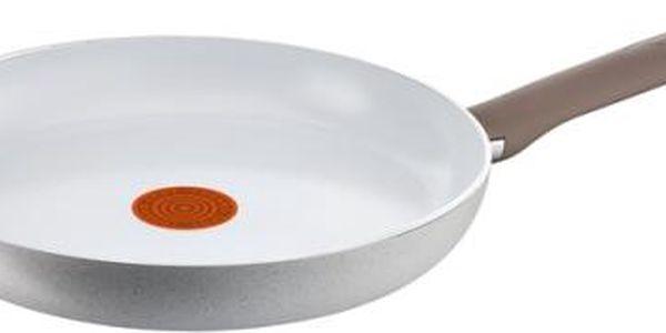 Tefal D4410252, 20 cm