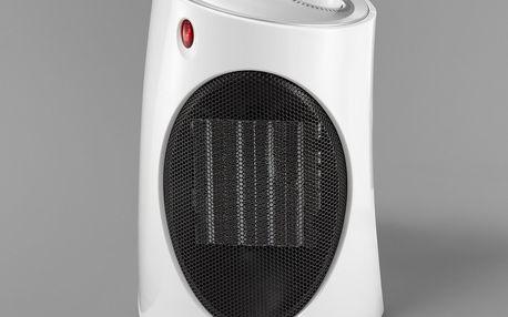 Tchibo, Keramický topný ventilátor