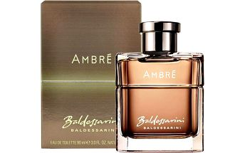 Baldessarini Ambré 90ml EDT M