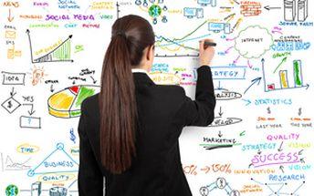 PRINCE2® Intro: základy projektového řízení