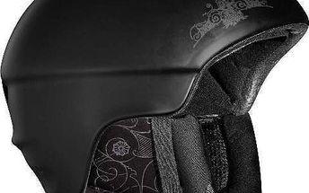 Lyžařská a snowboardová helma Scott Shadow III