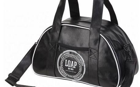 Sportovní i městské tašky LOAP pro dámy