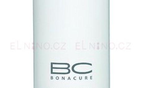 Schwarzkopf BC Bonacure Volume Boost Detangler 200ml Kondicioner na normální vlasy pro objem