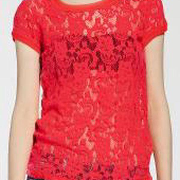 Vila - Top Femme T-shirt