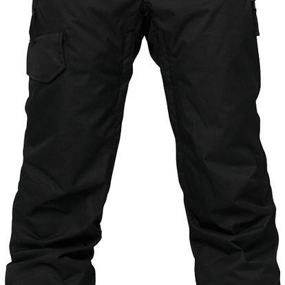 Pánské kalhoty na snowboard nebo lyže Authentic Quest Pant