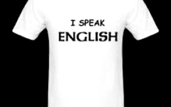 Kurz angličtiny komunikace + konverzace pro středně pokročilé - B1