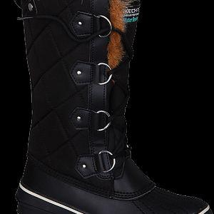 Dámská zimní obuv Skechers Highlander