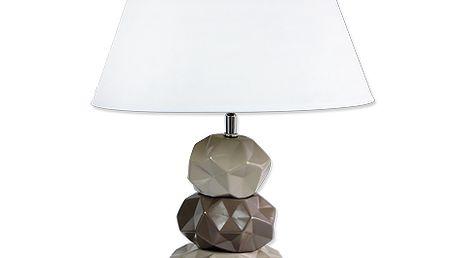Lampa Desert stone