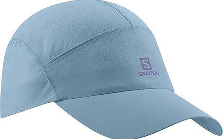 Kšiltovka Waterproof Cap od značky Salomon