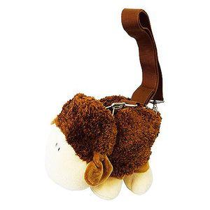 Kabelka Sheepworld Kabelka ovečka hnědá, Sheepworld