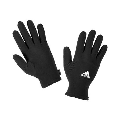 adidas CLIMAWARM FLEECE GLOVES M