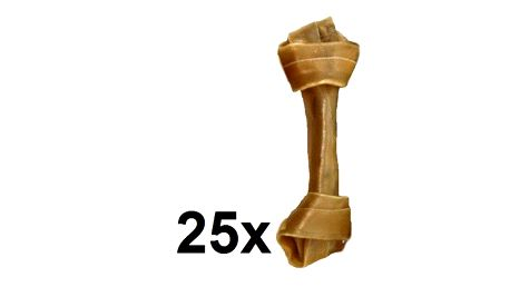 Akinu Uzlík buvolí 11cm 25ks