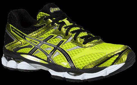 Pánská tréninková běžecká silniční bota Gel Cumulus 16
