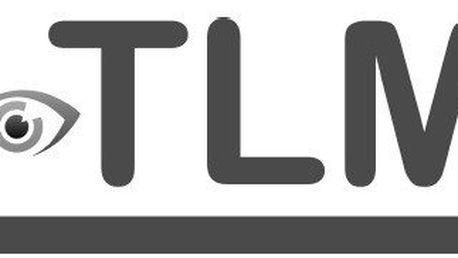 Rychlovarná konvice nebo tyčový mixér LTLM