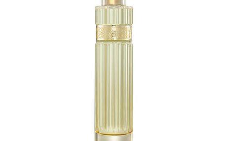 Avon Parfémová voda Premiere Luxe 50 ml
