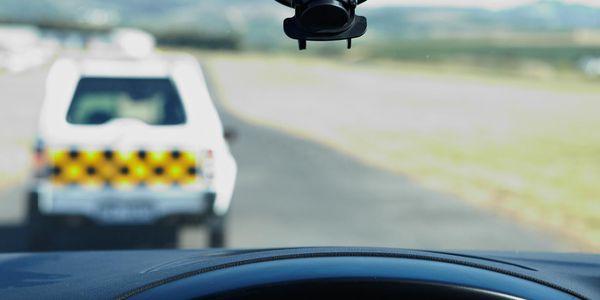 Videokamera do auta nahraje dopravní nehody způsobené srážkou4