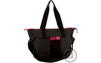 adidas WOMANS PERFORMANCE TOTE NS