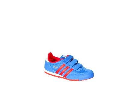 adidas Originals - Boty Dragon CF C