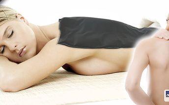 90 min. manipulační terapie, diagnostika a rašelinový zábal, péče pro Vaše bolavé tělo. Tato metoda reflexní nachází své uplatnění u poruch funkce pohybového aparátu, ať už se jedná o blokádu periferních kloubů či blokádu v oblasti páteře.