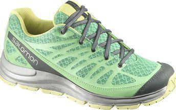 Dámské boty Salomon Synapse access