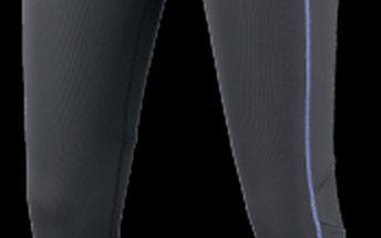 Dámské běžecké kalhoty Asics Running Tight