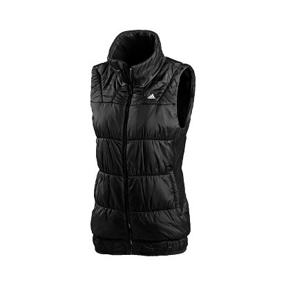 adidas PADDED LIGHT VEST XL