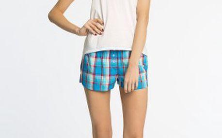 Tommy Hilfiger - Pyžamové šortky Keene