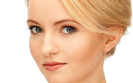 Eyepeel na vrásky kolem očí se slevou 53 %