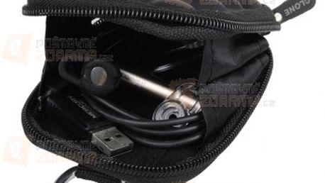Ochranné pouzdro na drobnou elektroniku a poštovné ZDARMA! - 9999914493