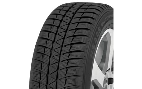 Zimní pneumatiky Falken HS449 155/65R14 75T