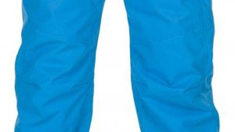 ONeill PMEX Hammer Pants modrá XL