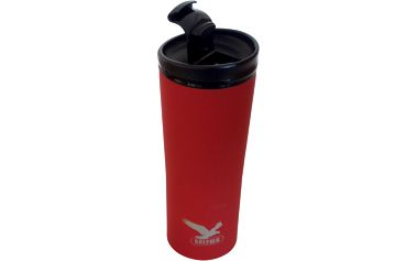 Thermo Mug 0,4L red