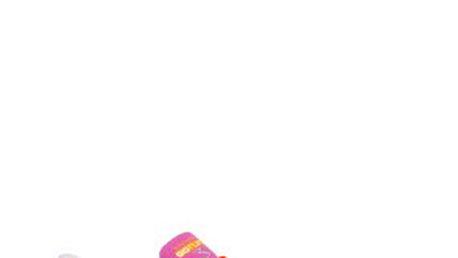 Skechers - Boty Go Run 3