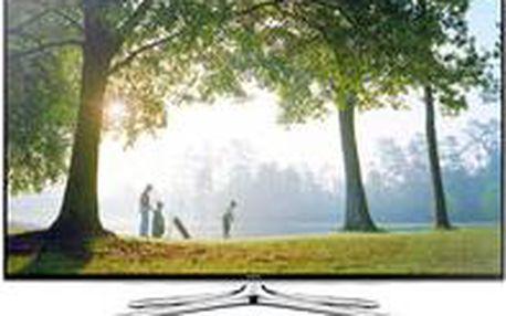 Samsung UE48H6200 - 121cm