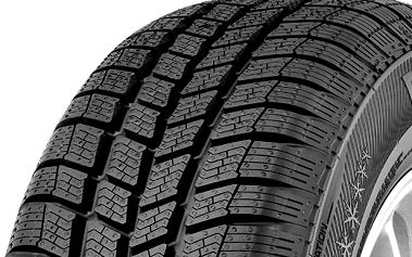 Zimní pneumatiky Barum POLARIS