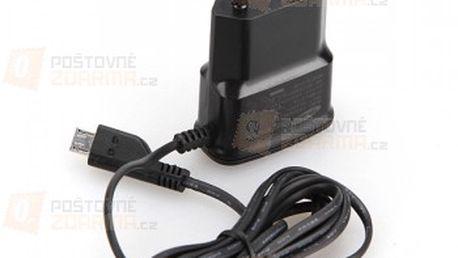 Micro USB adaptér pro Galaxy i9000 S2 i9100 a poštovné ZDARMA! - 9999902054