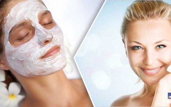 Kompletní kosmetické ošetření s masáží obličeje, krku a dekoltupro krásnou a svěží pleť. Antistres lifting, maska, sérum, aktivní peeling a spousta další péče v kosmetickém studiu Jitka v Praze. Dejte sbohem unavené pokožce a rozzařte svůj obličej!