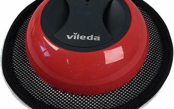 Vileda ViRobi robotický mop 136134